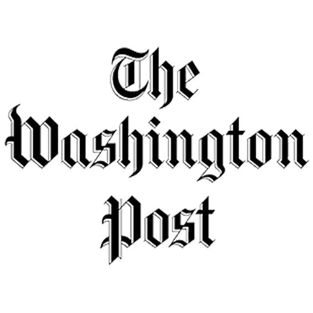 Washington Post: D.C. businesses should help their communities